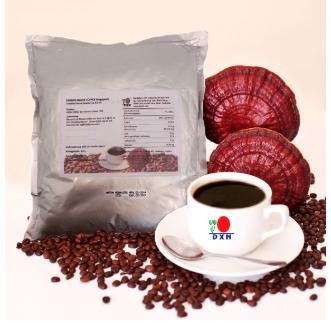 Coffe Megapack