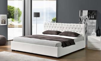Dorina ágy