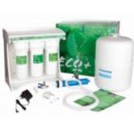 Eco Plus Ozmózis víztisztító