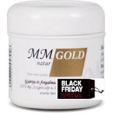mm-shea-blackfriday2-225x225